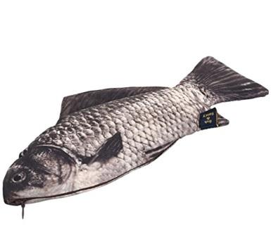 fish-bag