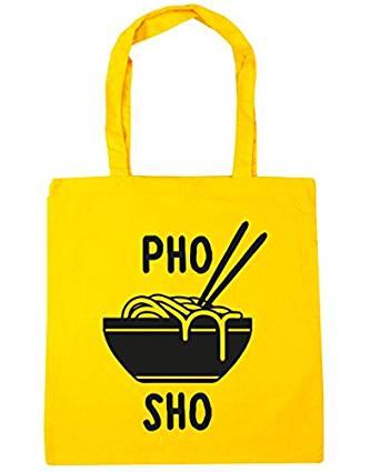 pho-sho